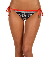 Juicy Couture - Borderline String Bottom