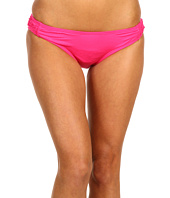 Juicy Couture - Starlet Side Smocked Bottom