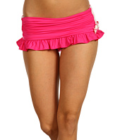 Juicy Couture - Juicy Love Skirted Bottom