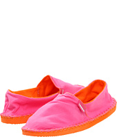 Havaianas Kids - Orgine Espadrille (Toddler/Youth)