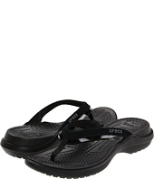 Crocs - Vezzy