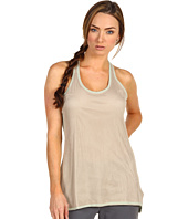 adidas by Stella McCartney - Yoga Top