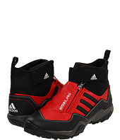 adidas Outdoor - Canyoning Boot