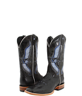 Ariat - Crazy Star