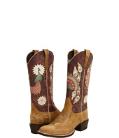 Ariat - Mystic Feathers
