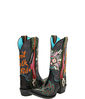 Ariat - Indian Sugar Soule