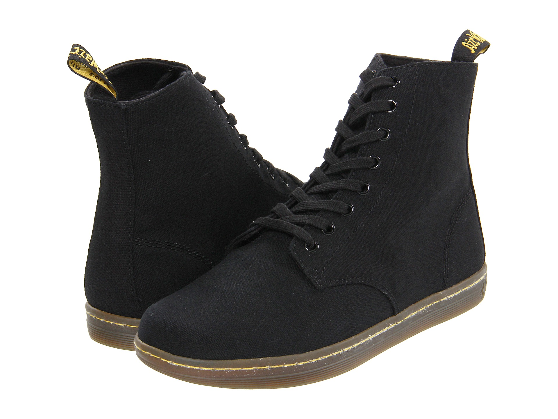 dr martens alfie at zappos