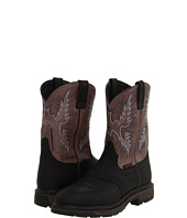 Ariat - Workhog