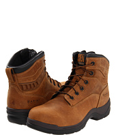 Ariat - Flexpro™ 6