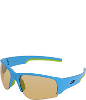 Julbo Eyewear - Dust Performance Sunglass