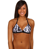 Speedo - Aqua Sites Halter Triangle Top