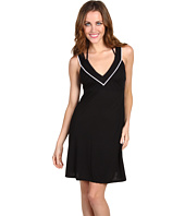 Speedo - Jersey Empire Dress