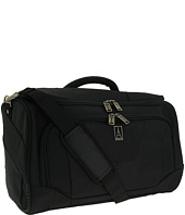 Travelpro - Maxlite® 2 - Duffel Bag