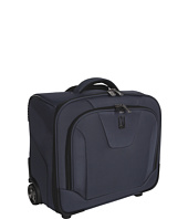 Travelpro - Maxlite® 2 - Rolling Business Tote