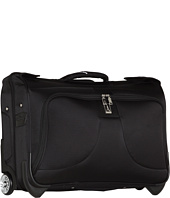 Travelpro - Walkabout® Lite 4 - Carry-On Rolling Garment Bag