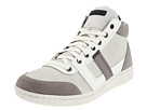 Diesel - Resolution - 12 (Silver Birch) - Footwear