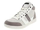 Diesel - Resolution - 12 (Silver Birch) - Footwear