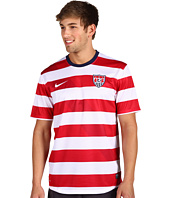 Nike - USA SS Home Replica Jersey