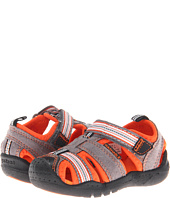 pediped - Sahara Flex (Toddler/Youth)