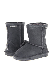 Bearpaw Kids - Emma (Infant/Toddler)