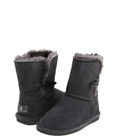Bearpaw Kids - Abigail (Toddler/Youth)