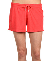 Nike - Lightweight Jersey Short
