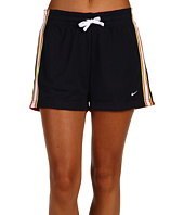 Nike - Reversible Slam Mesh Short