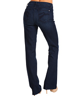 Miraclebody Jeans - Samantha Bootcut in Woodbridge