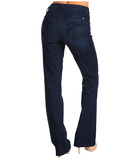 Cheap Miraclebody Jeans Samantha Bootcut In Woodbridge Woodbridge
