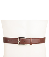Cole Haan - Madison Belt