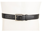 Cole Haan - Madison Belt (Black) - Apparel