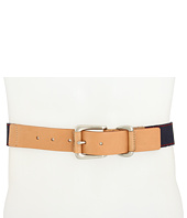 Cole Haan - Port Clyde Belt