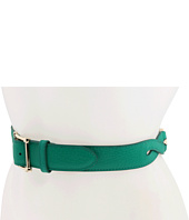 Cole Haan - Village Connector Belt