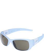 Julbo Eyewear - Kids Piccolo (Big Kids)