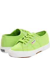 Superga Kids - 2750 Jcot Classic (Infant/Toddler/Youth)