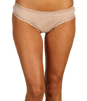 Natori - Bliss Low Rise Thong