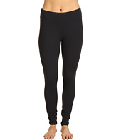 Lucy - lucy® Perfect Legging