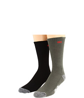 Obey - Standard Issue Socks 2-Pair Pack