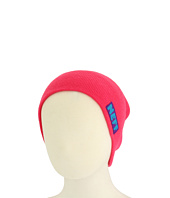 Neff - Badge Beanie Youth