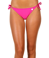Body Glove - Smoothies Tie Side Bikini Bottom