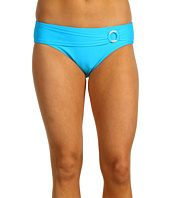 Body Glove - Smoothies Contempo Belted Bottom
