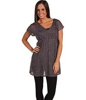 Lole - Lumba Dress