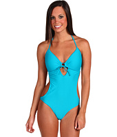 Body Glove - Smoothies Sexylicious Love Bra™ One Piece