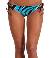 Body Glove - Tanzania Loop Surf Rider Bottom