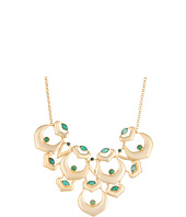 Kendra Scott - Taj Necklace