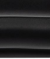 Michael Kors - MK5550