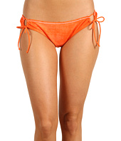 Body Glove - Butterfly Loop Surf Rider Bottom