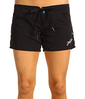 Body Glove - Camper Boardshort