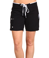 Body Glove - Surfer Boardshort