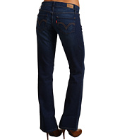 Levi's® Juniors - 524™ Boot Cut